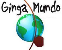 Logo-ginga-mundo
